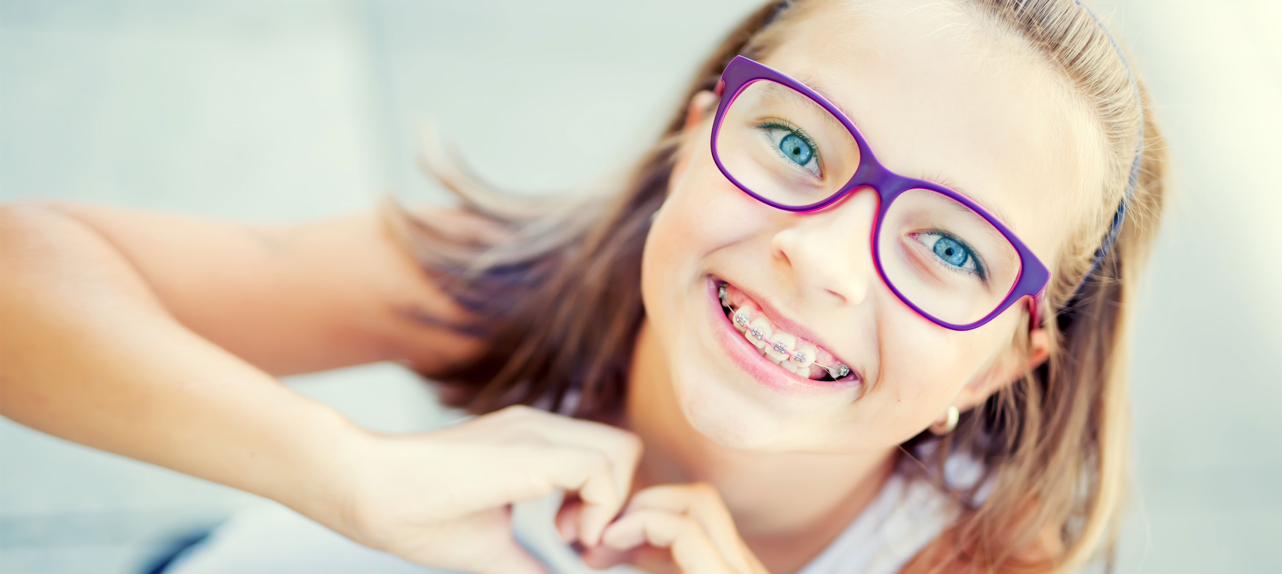 Braces for Children – The Do's and the Don'ts