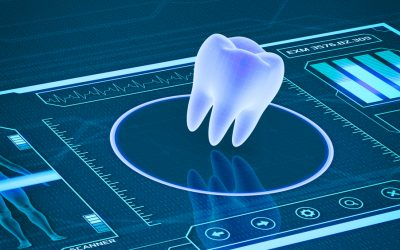 Predictions for dental technology trends in 2020
